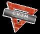 picture_CVJM