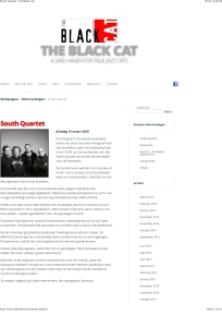 review_SouthQuartet