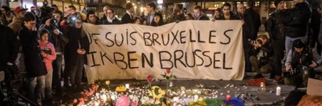 picture_brussel
