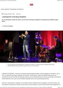 pdf_review